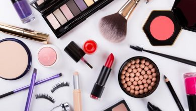 Photo of Makeup Cosmetics – 3 Steps To some Beautiful Complexion