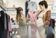 Photo of Have To Know About Maternity Clothing Boutiques