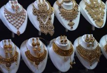 Photo of Fashion Jewelery Wholesale