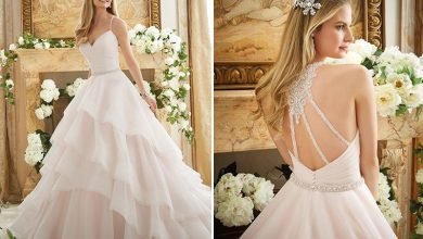 Photo of Various kinds of Promenade Dresses – Which Is perfect for You?
