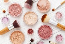 Photo of Is Mineral Makeup Really Better?