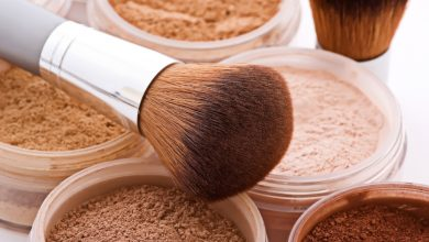 Photo of Mineral Makeup – Why Would You Use Mineral Cosmetics?