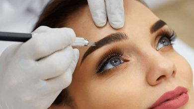 Photo of Benefits of using Permanent Makeup