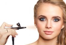 Photo of Airbrush Makeup For Acne Prone Skin – User Review