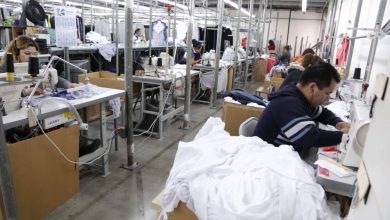 Photo of Some Tips to obtain the Right Apparel Manufacturer